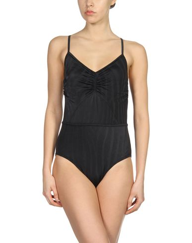 ADIDAS by STELLA McCARTNEY Maillot une pièce femme