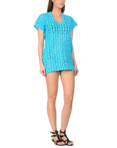FLAVIA PADOVAN - ДЛЯ ПЛЯЖА И БАССЕЙНА - Пляжные платья