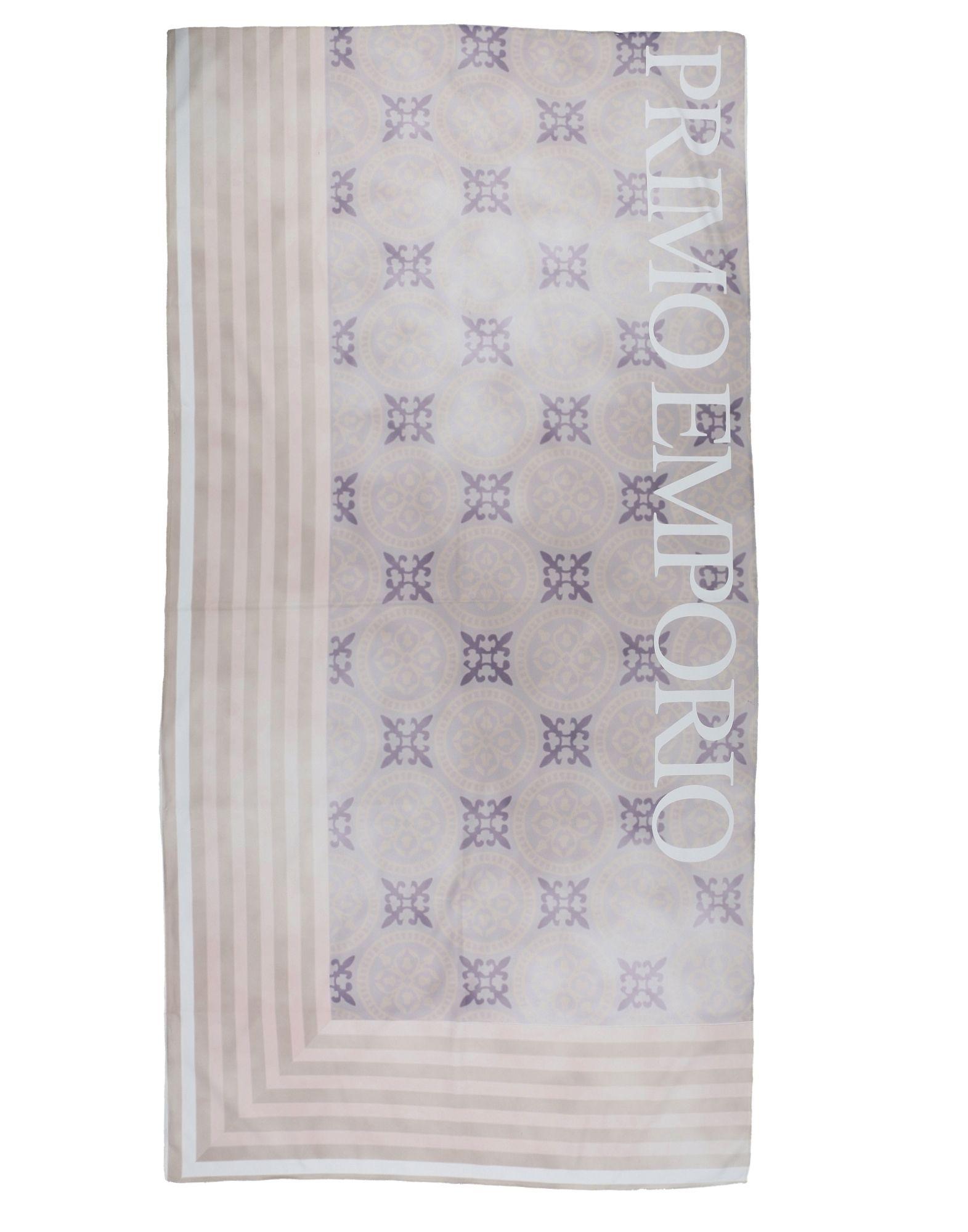 цена  PRIMO EMPORIO Пляжное полотенце  онлайн в 2017 году