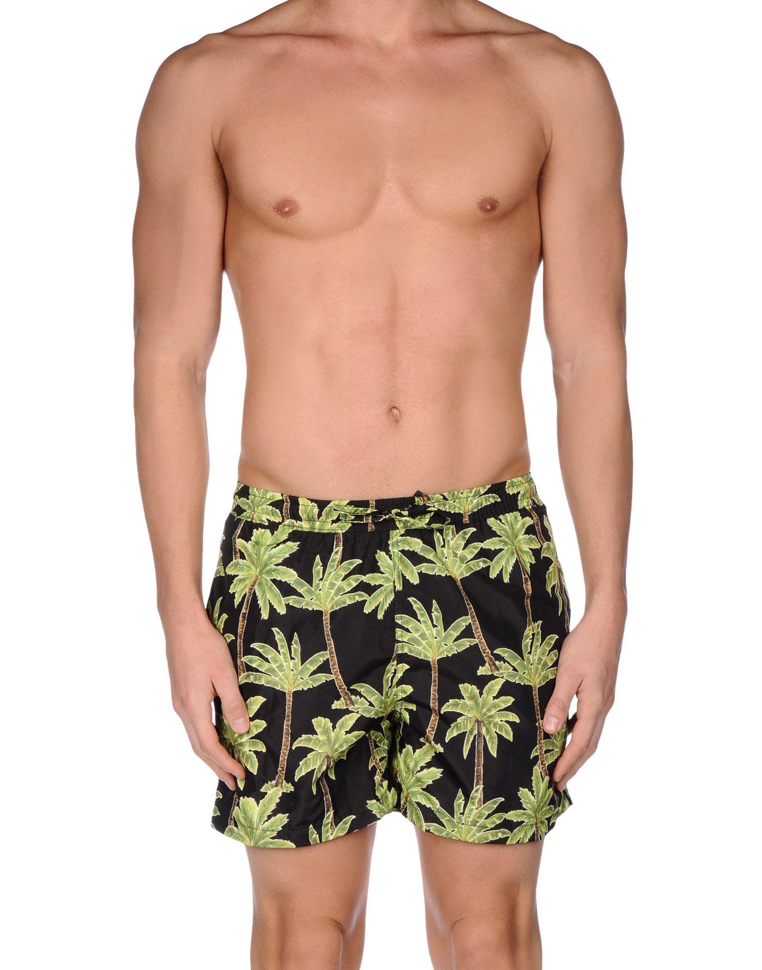 BIKINI LOVERS Шорты для плавания sexy bikini women swimsuit swimwear bikini set biquini bandage bathing suit beachwear push up maillot de bain femme swim suit