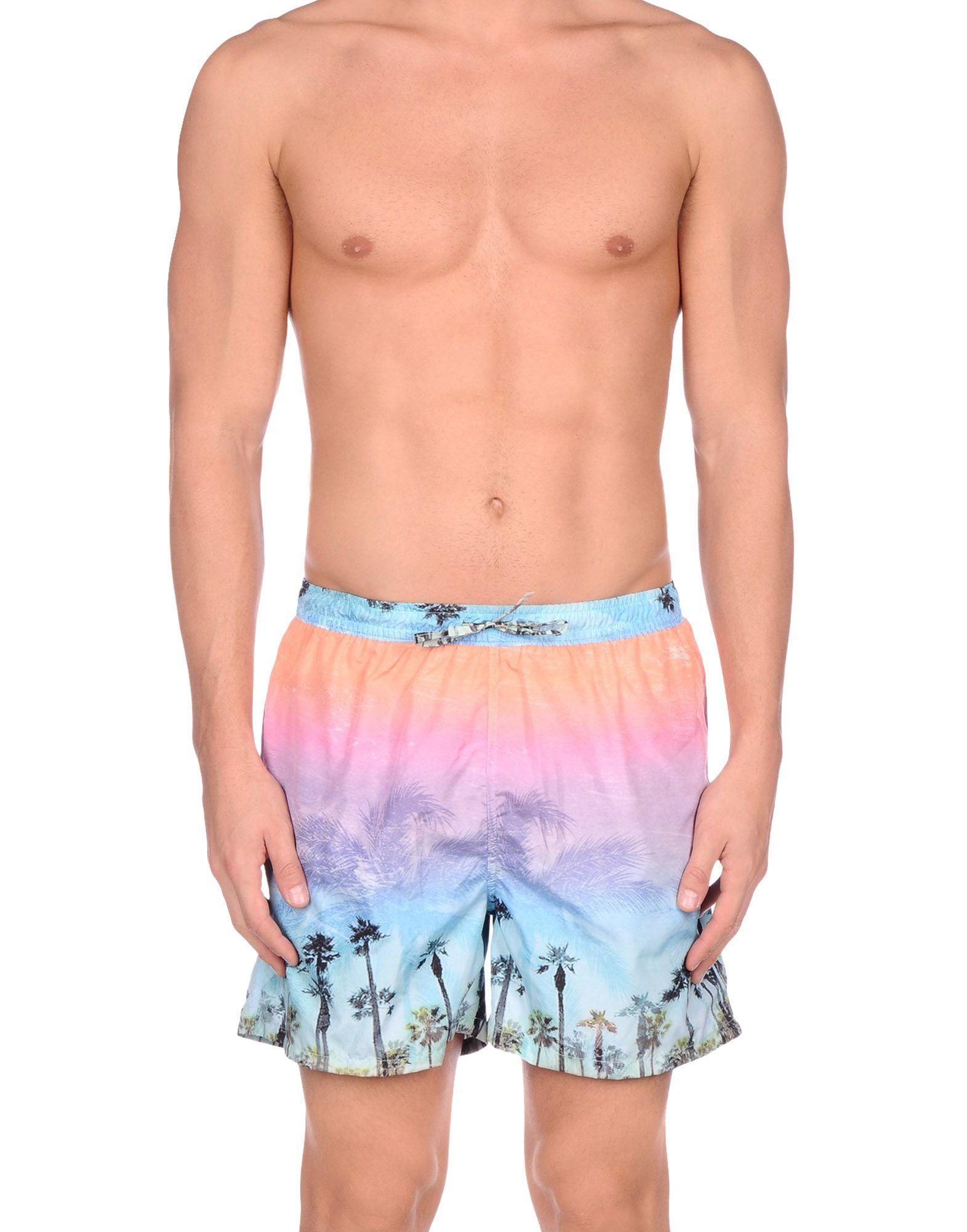 BIKINI LOVERS Шорты для плавания brazilian tanga bikini 2016 swimwear women big bow thong bikini bottom sexy brazilian biquini bralette trajes de bano women
