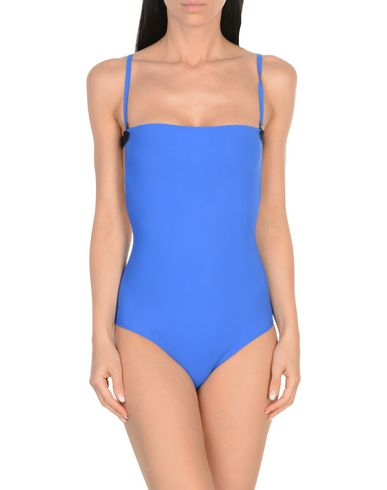 T by ALEXANDER WANG Maillot une pièce femme