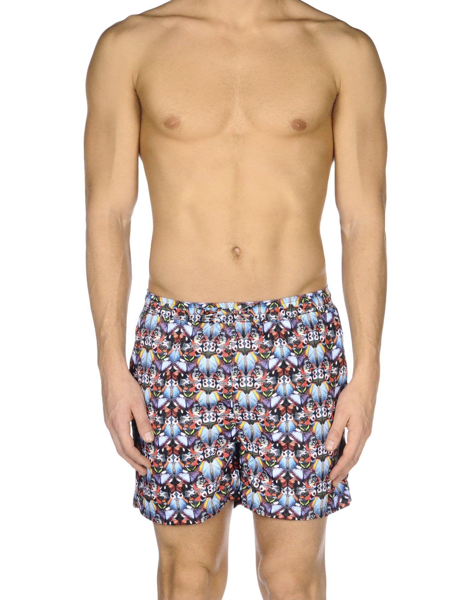BIKINI LOVERS Шорты для плавания hot sexy brazilian bikini 2017 swimwear women swimsuit bathing suit biquini bikini set bandage swim suit maillot de bain femme