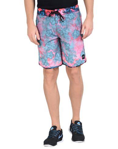OAKLEY Pantalons de plage homme