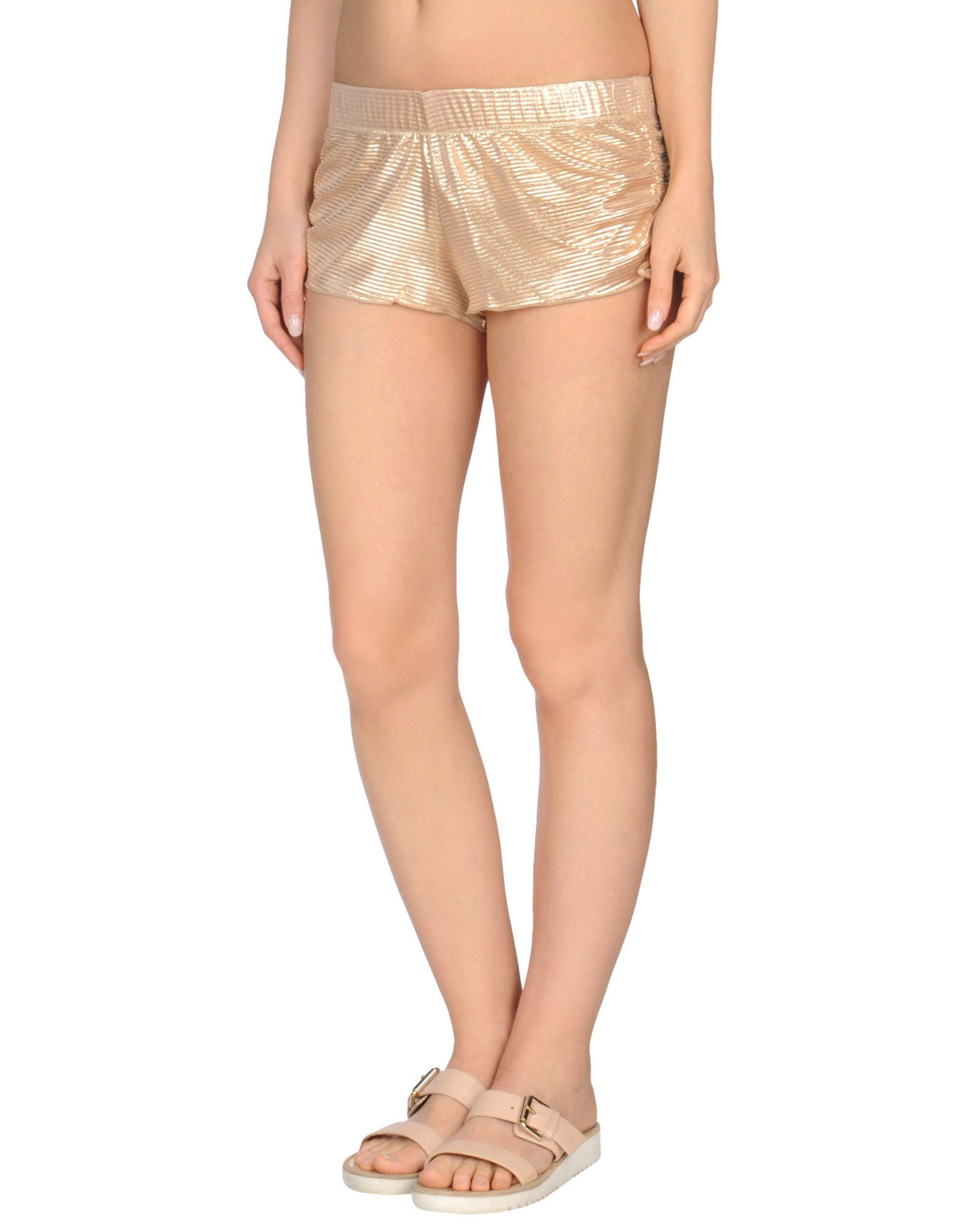PIN UP STARS Пляжные брюки и шорты брюки шорты thunder base 67155