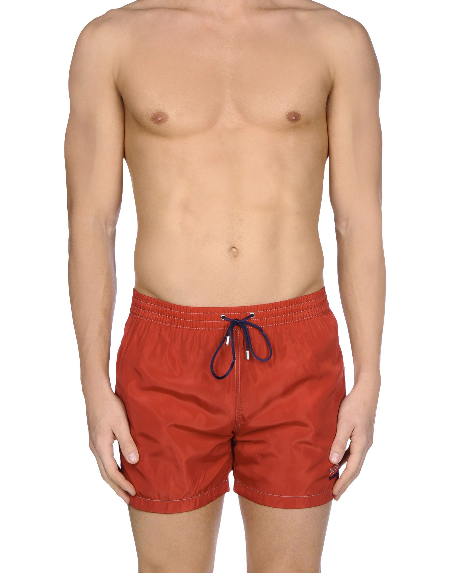 BYBLOS BEACHWEAR Шорты для плавания шорты для девочки bj8770l разноцветный byblos