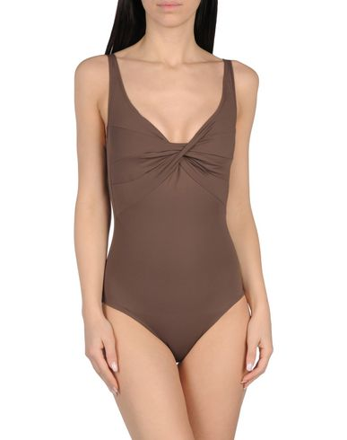 S AND S Maillot une pièce femme