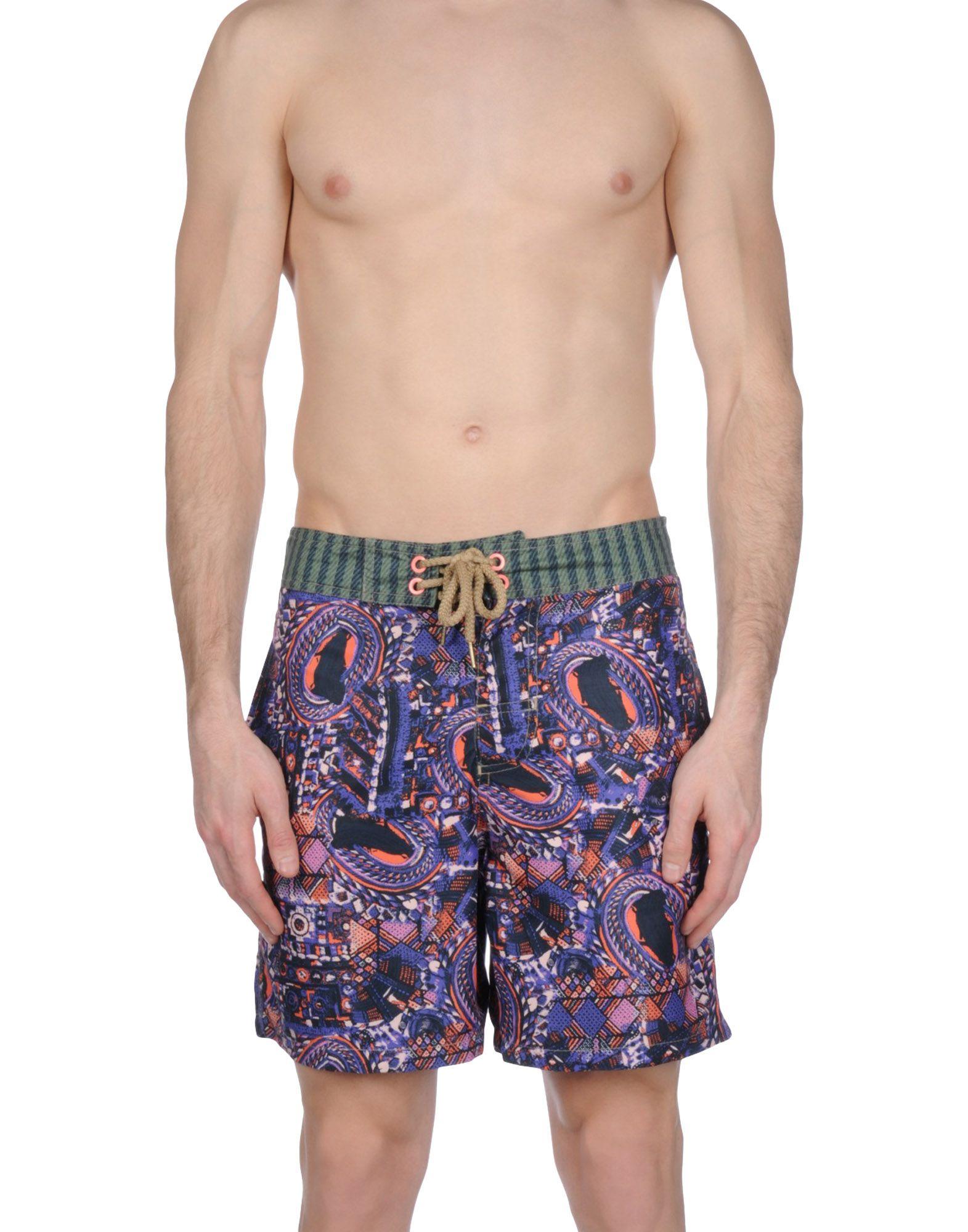MAAJI Шорты для плавания sun brothers шорты для плавания