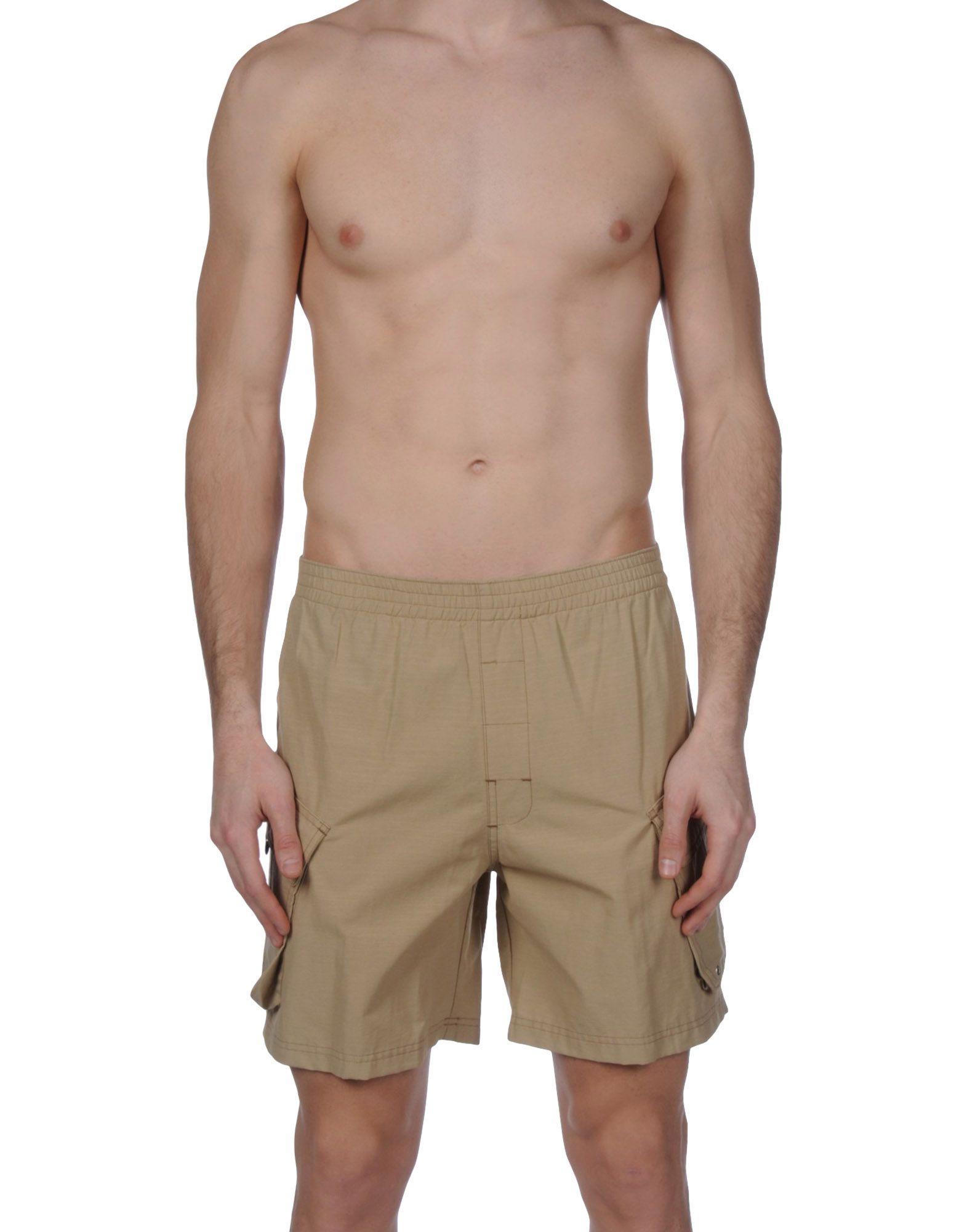 55DSL Шорты для плавания 55dsl джинсовые брюки