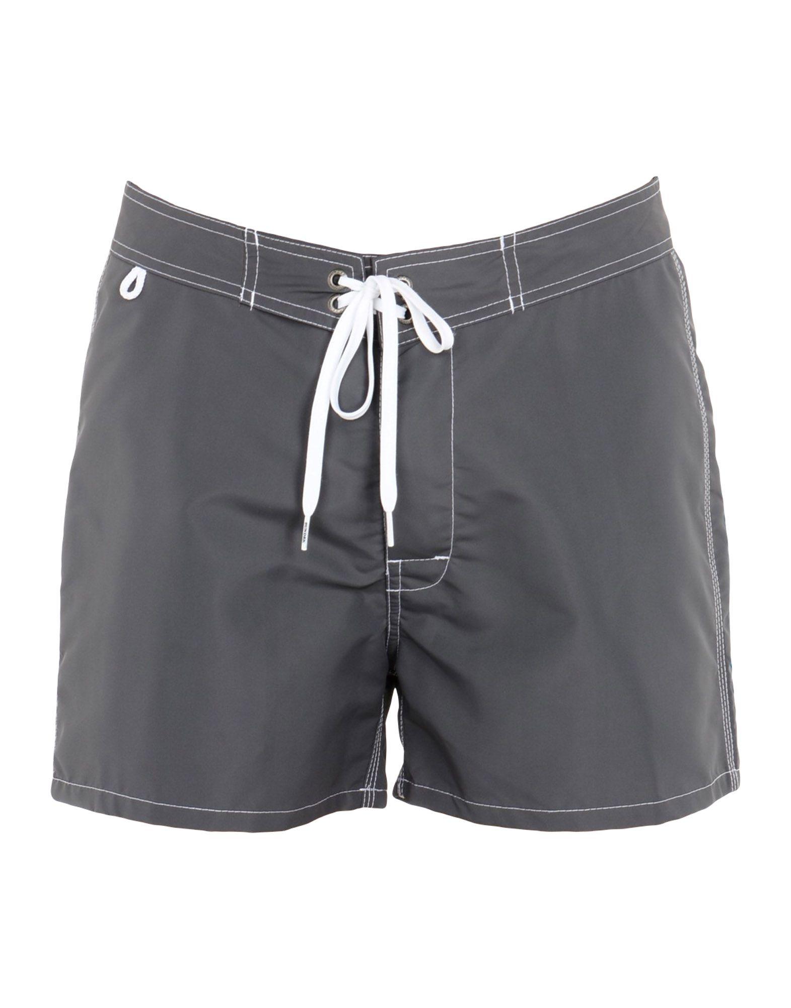 SUNDEK Шорты для плавания move шорты для плавания