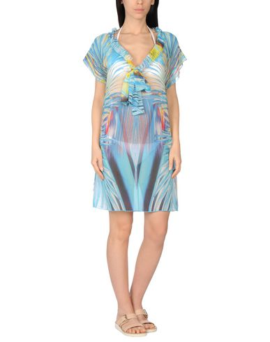 PARAH Пляжное платье parah платье до колена