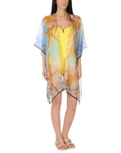 Пляжное платье PARAH 47193725GS