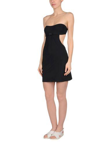 Пляжное платье PARAH 47193728JT