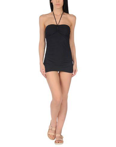 Пляжное платье PARAH 47193733GN