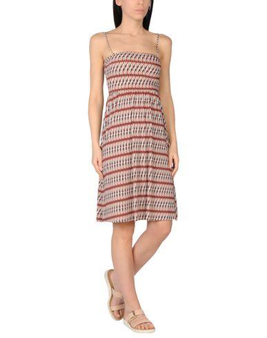 Пляжное платье от SIYU