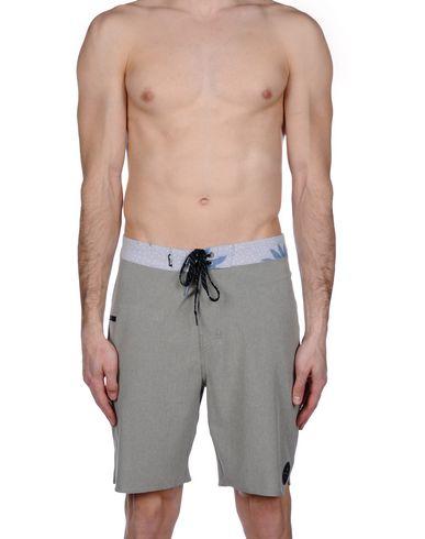 RIPCURL Pantalons de plage homme
