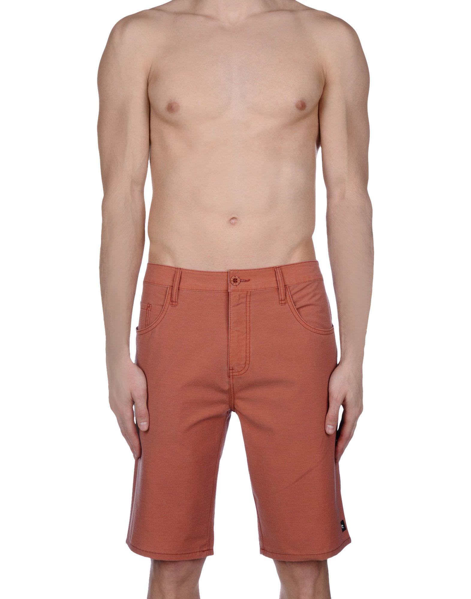 RIPCURL Пляжные брюки и шорты цена 2017