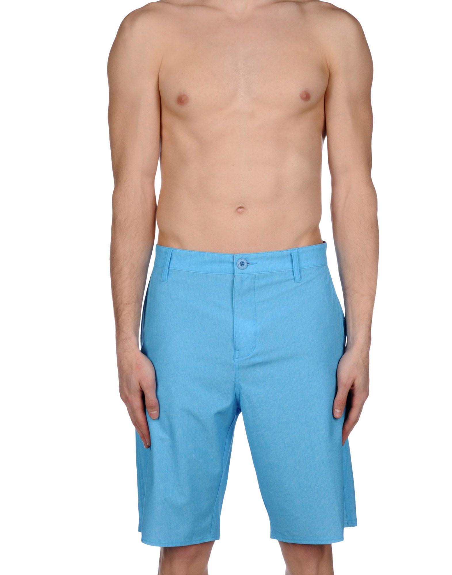 RIPCURL Пляжные брюки и шорты debbie katz пляжные брюки и шорты