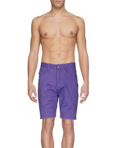 Пляжные брюки и шорты от RIPCURL