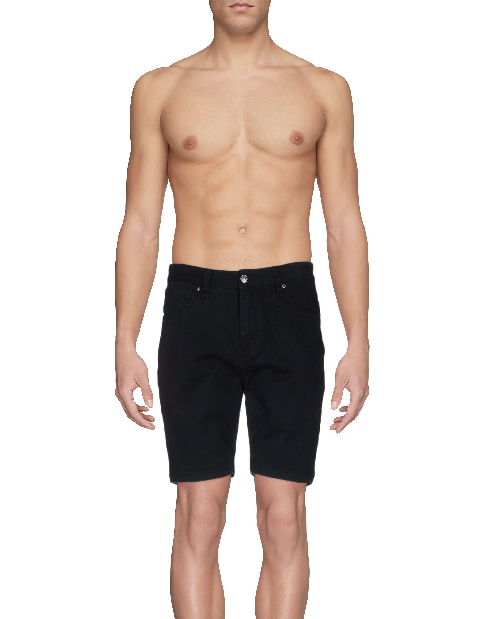 RIPCURL Пляжные брюки и шорты blauer пляжные брюки и шорты