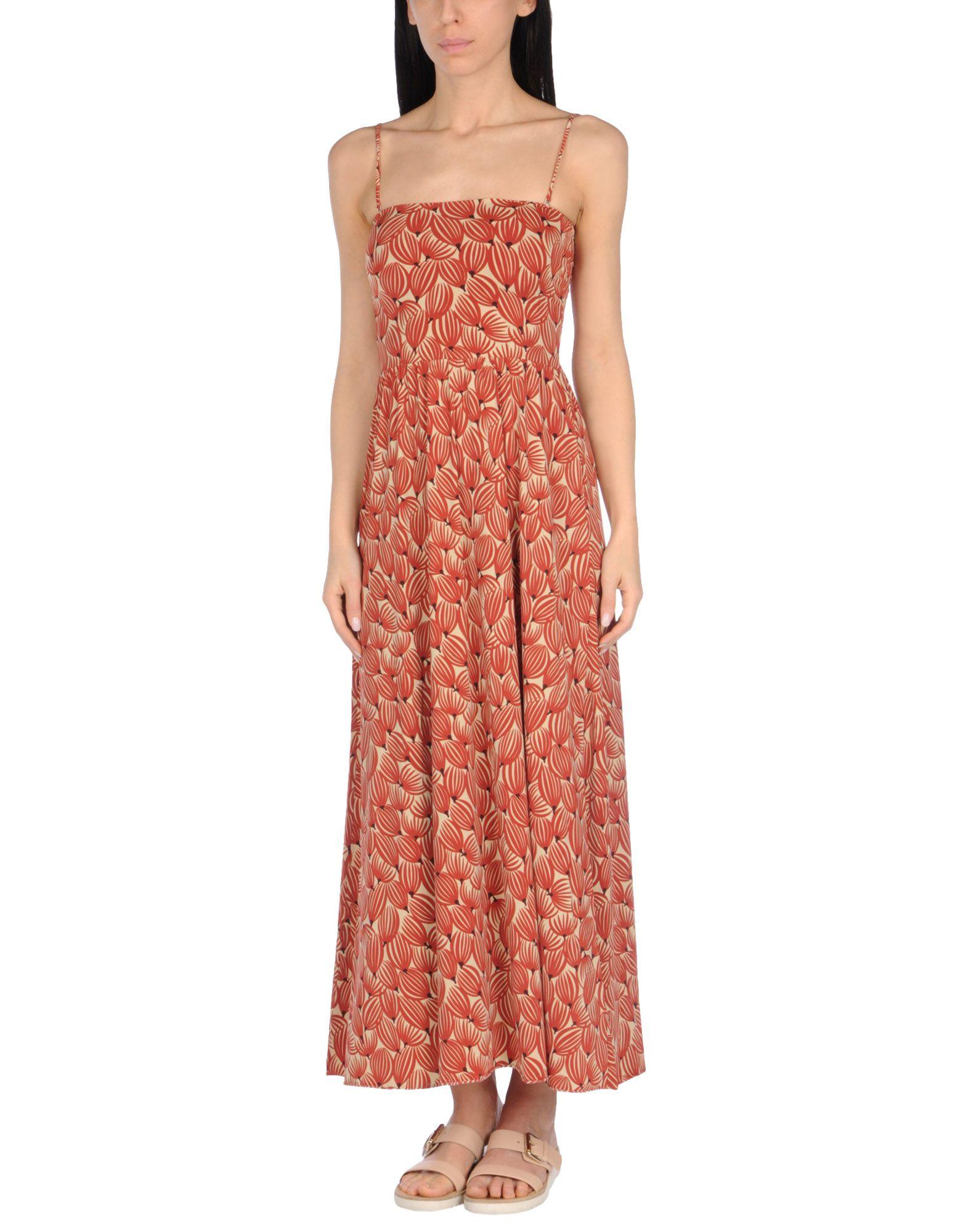 SIYU Пляжное платье muryx пляжное платье