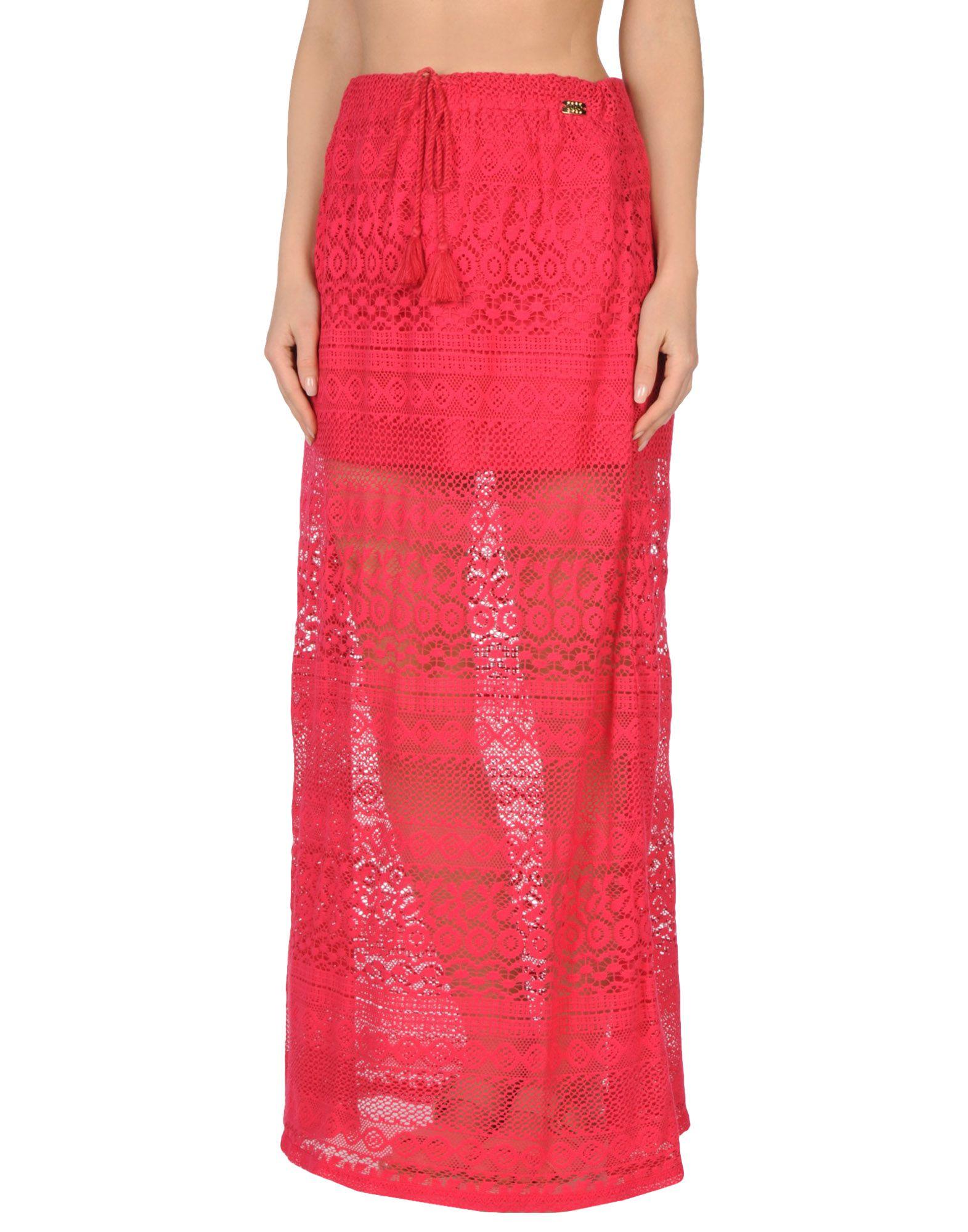 LIU •JO Пляжное платье