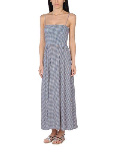 SIYU - ДЛЯ ПЛЯЖА И БАССЕЙНА - Пляжные платья