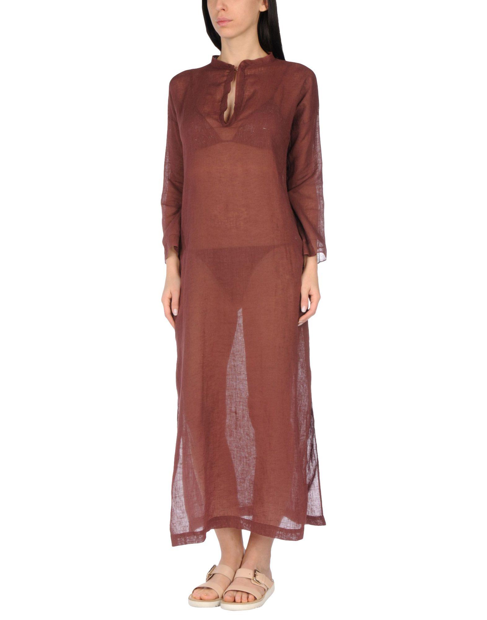 цена  SIYU Пляжное платье  онлайн в 2017 году