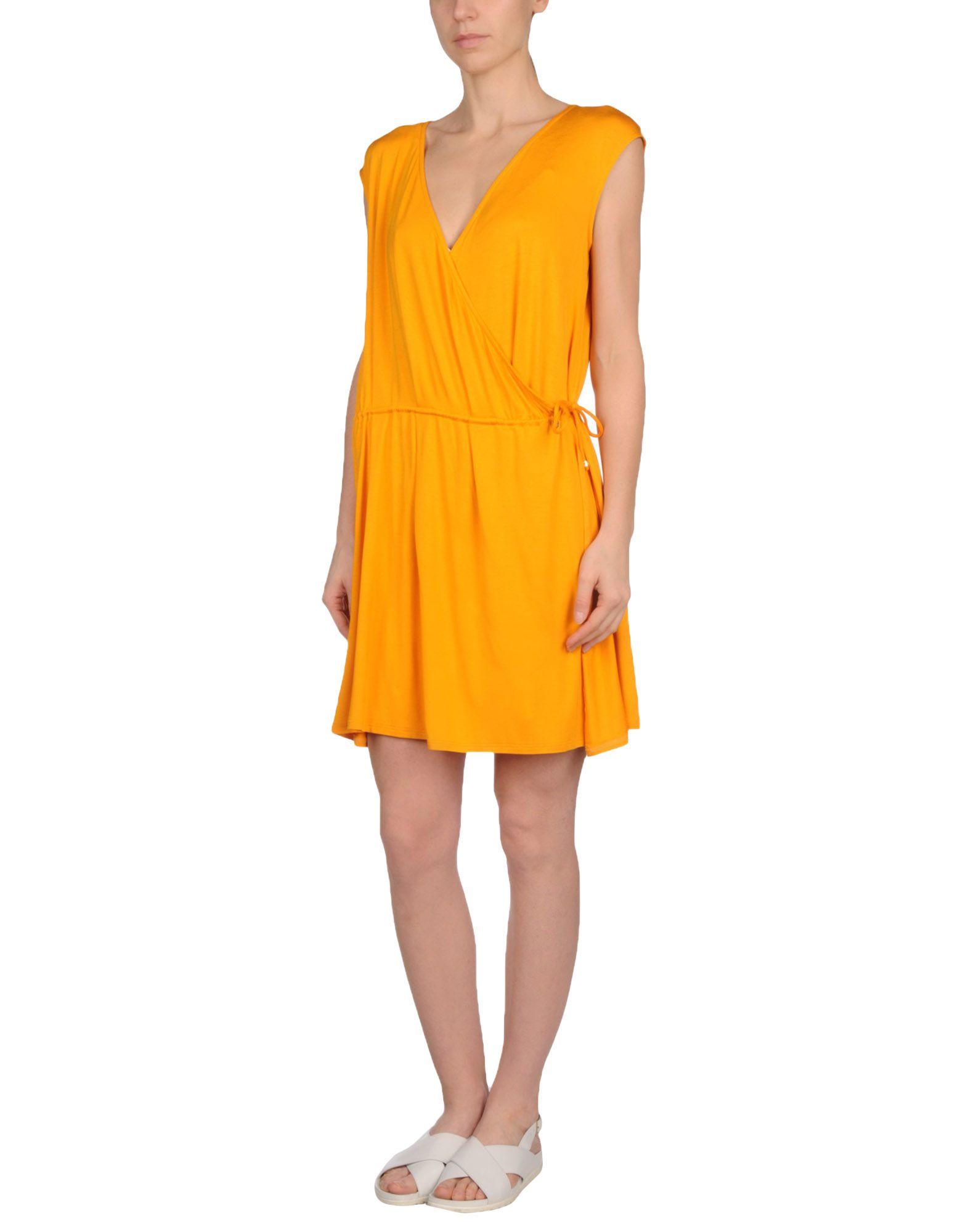 MISS NAORY Пляжное платье платье miss selfridge miss selfridge mi035ewxyg42