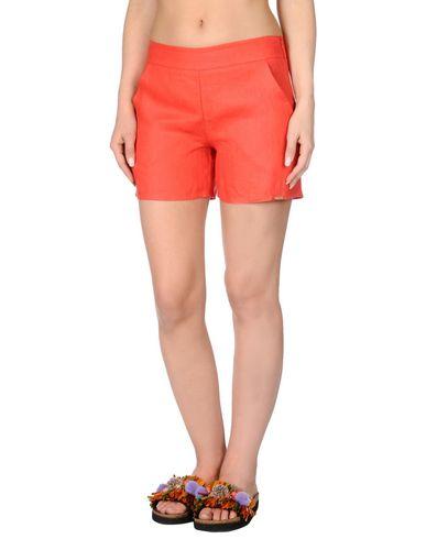 LES COPAINS BEACHWEAR Pantalons de plage femme