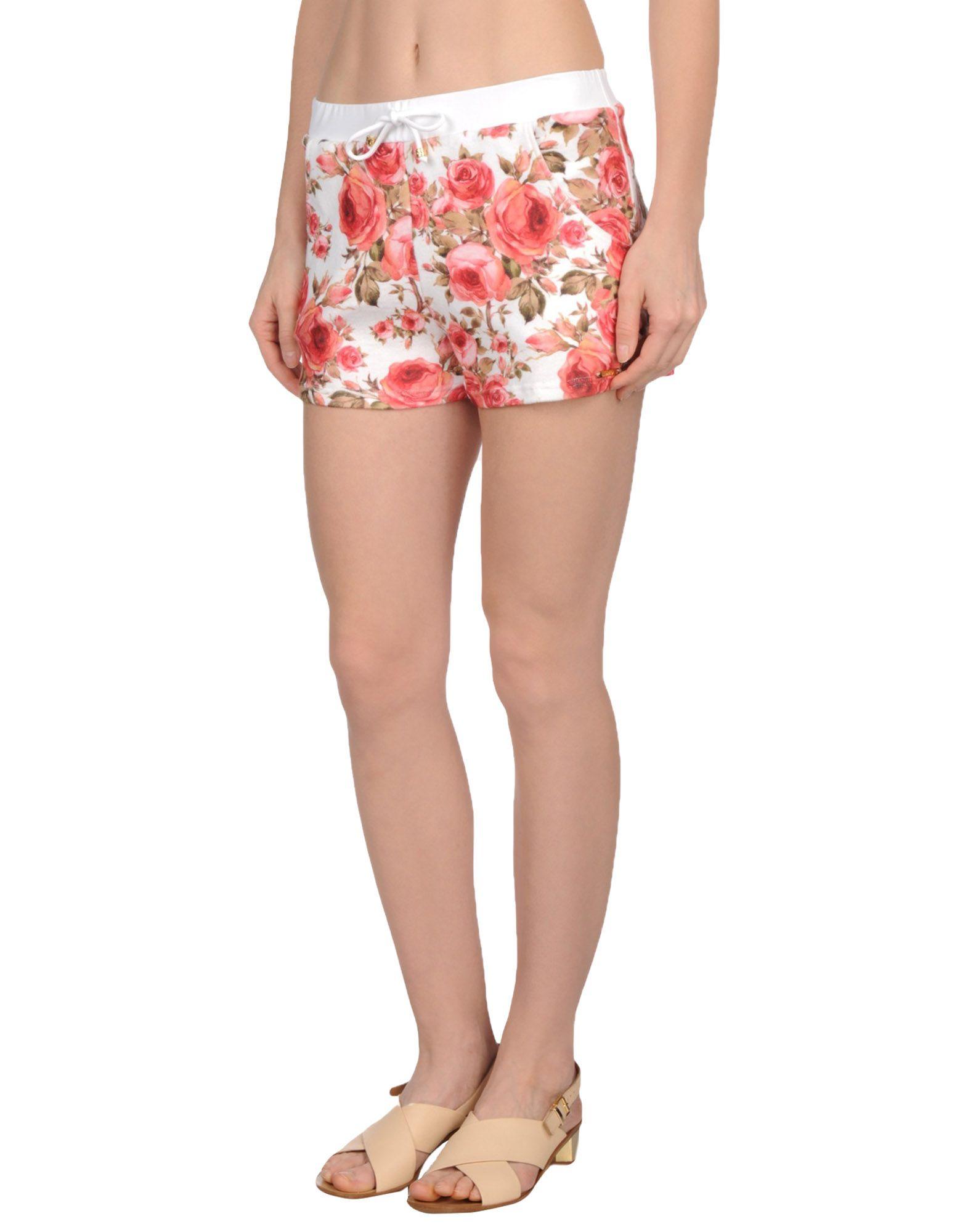 цены на MISS NAORY Пляжные брюки и шорты в интернет-магазинах