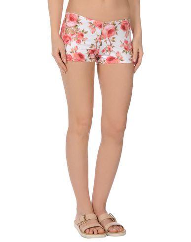 Пляжные брюки и шорты от MISS NAORY