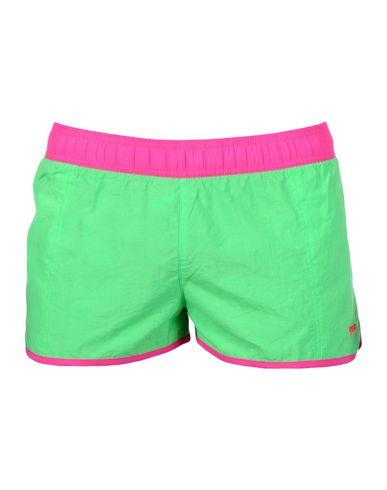 SPEEDO メンズ 水着(パンツ) グリーン XS ナイロン 100%