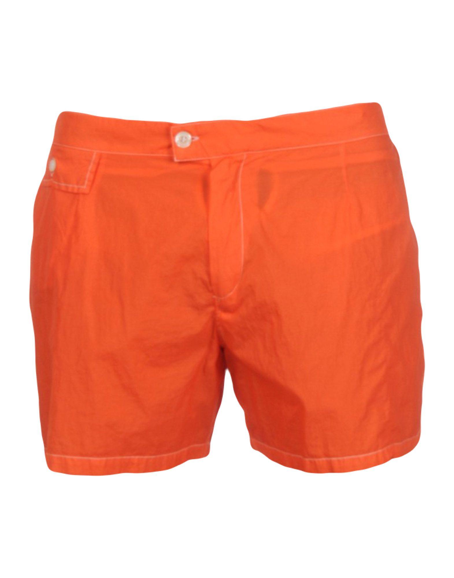 MOSAIQUE Шорты для плавания sun brothers шорты для плавания