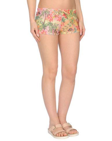 Пляжные брюки и шорты от AGOGOA