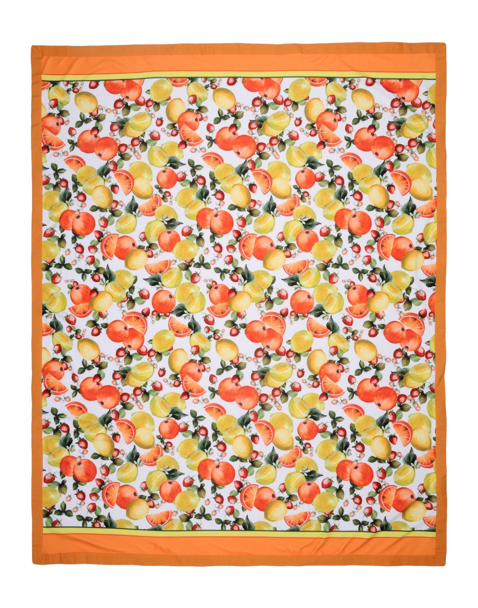 MISS NAORY Пляжное полотенце цена 2017