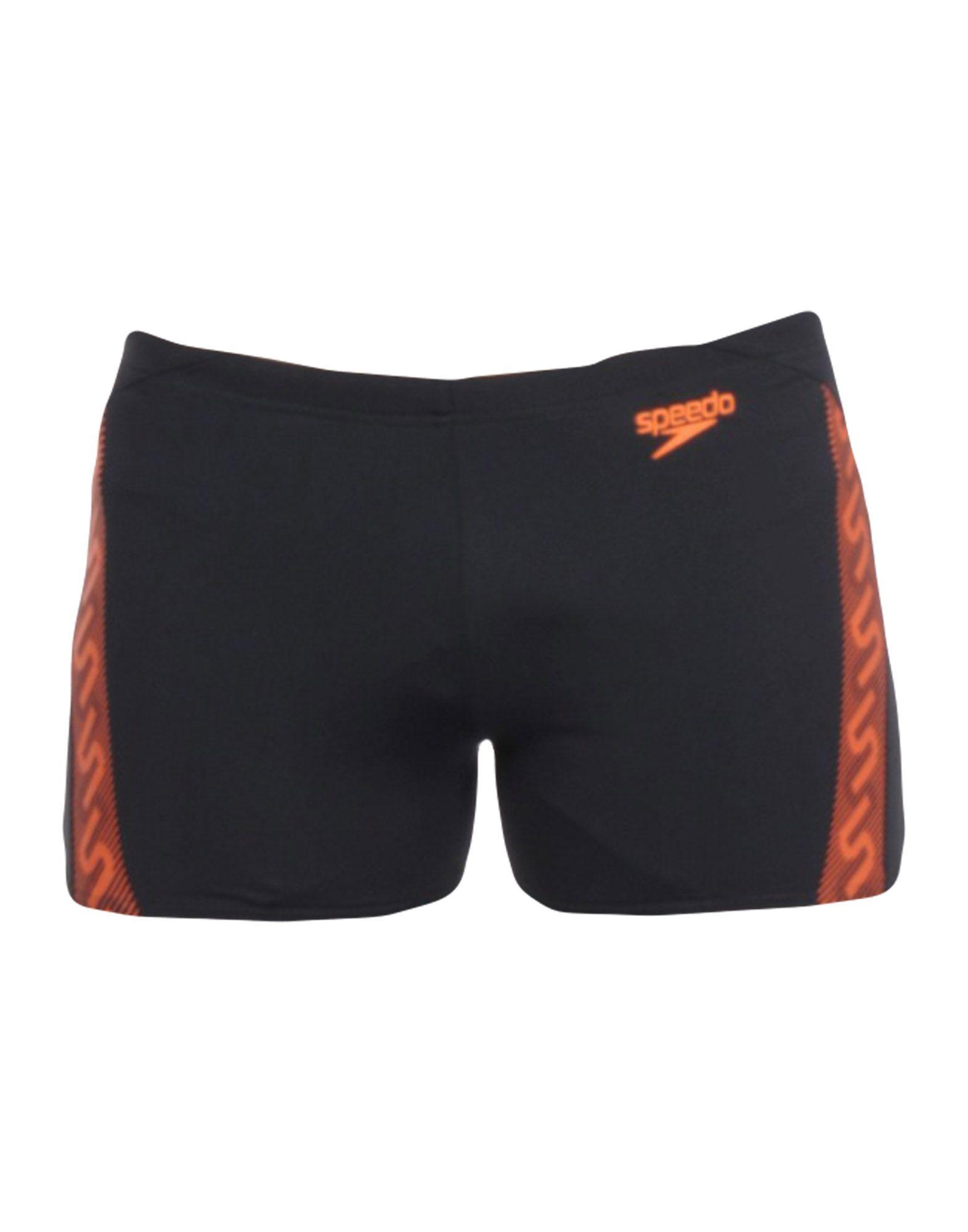 SPEEDO Шорты для плавания speedo шорты для плавания