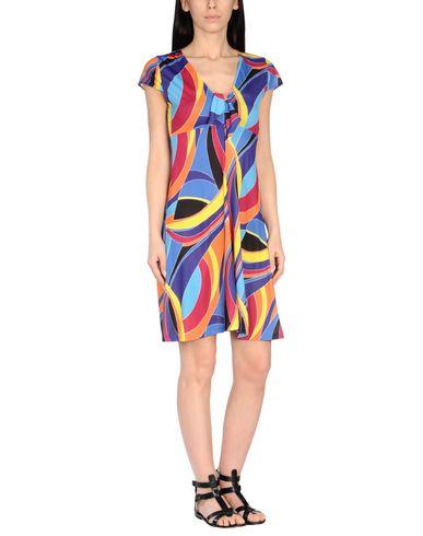 Пляжное платье от ANTIGEL