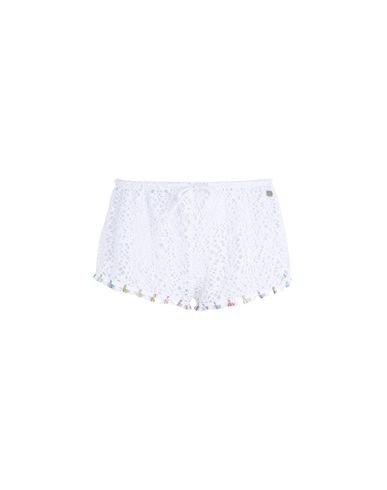 Пляжные брюки и шорты от BANANA MOON