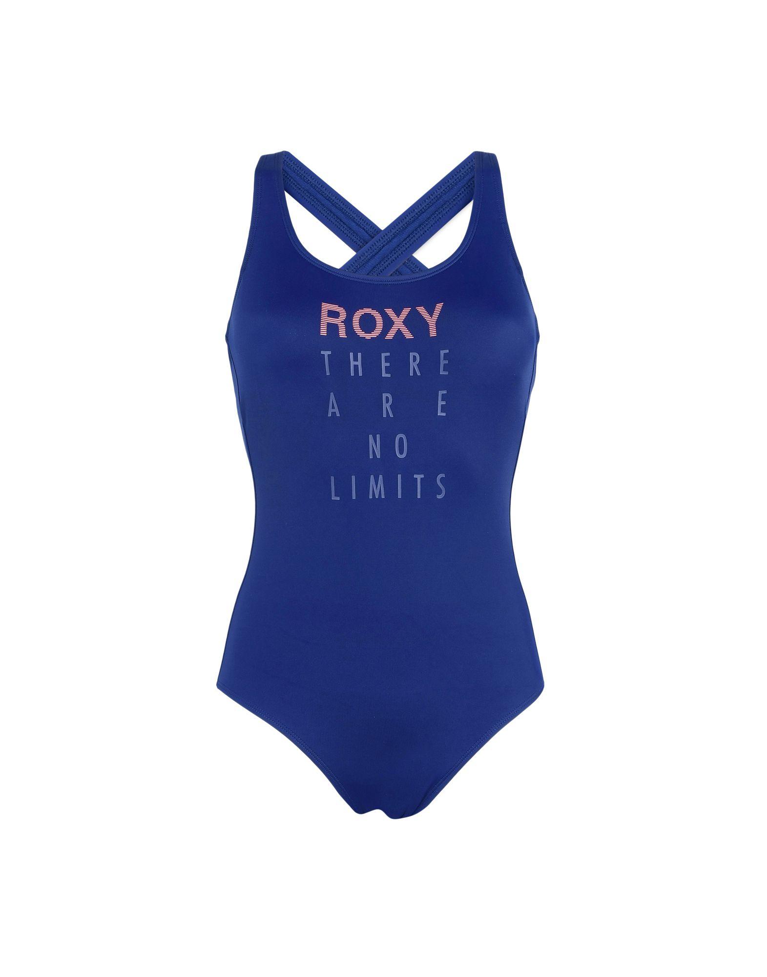 ROXY Слитный купальник купальник roxy roxy ro165egakgf1