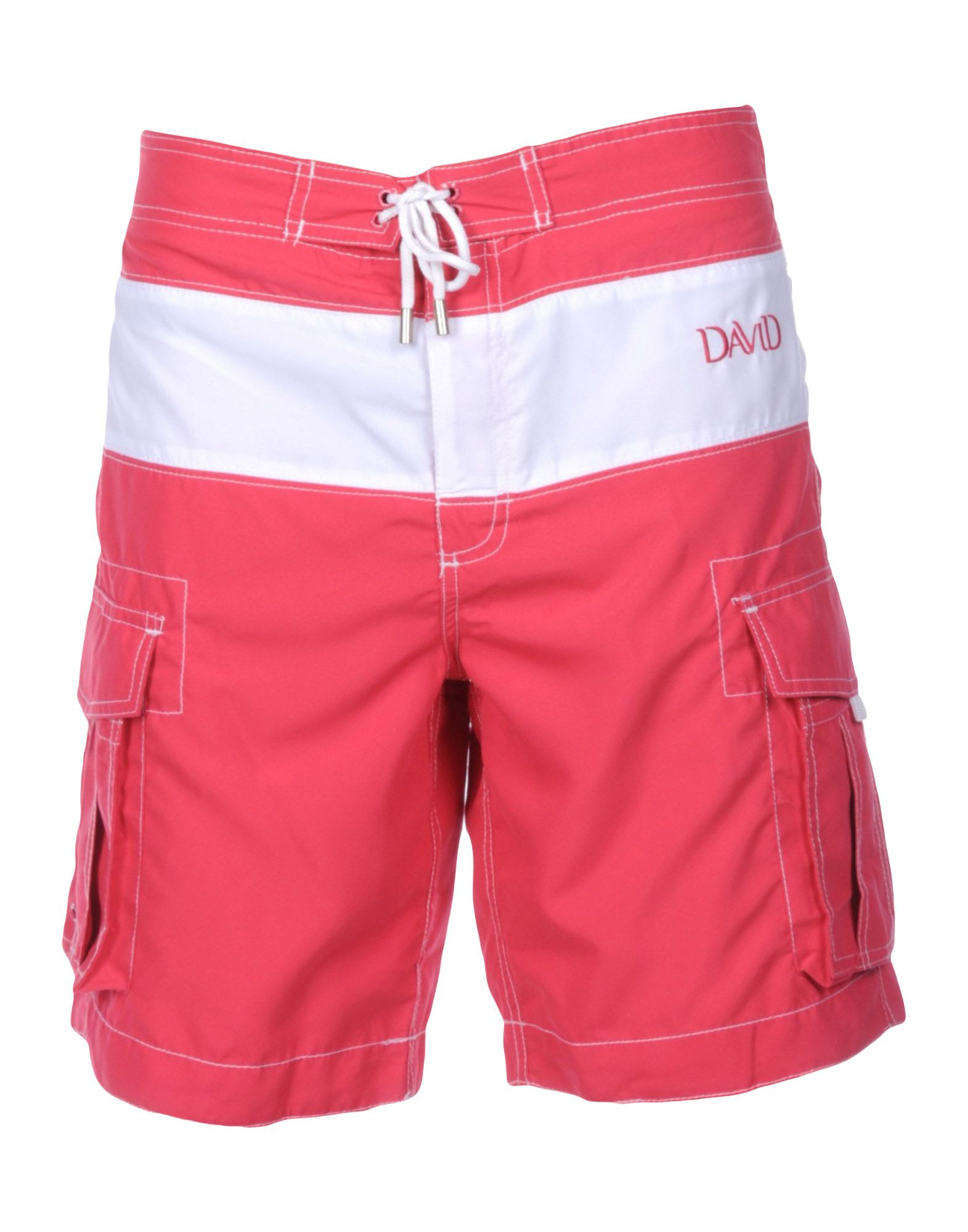 David Swim Trunks Shop At Ebates
