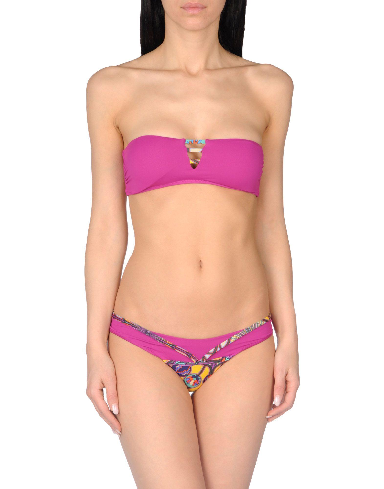 MISS BIKINI LUXE Бикини bikini set 2017 summer swimwear biquini women sexy beach swimsuit bathing suit brazilian bikini with halter strap