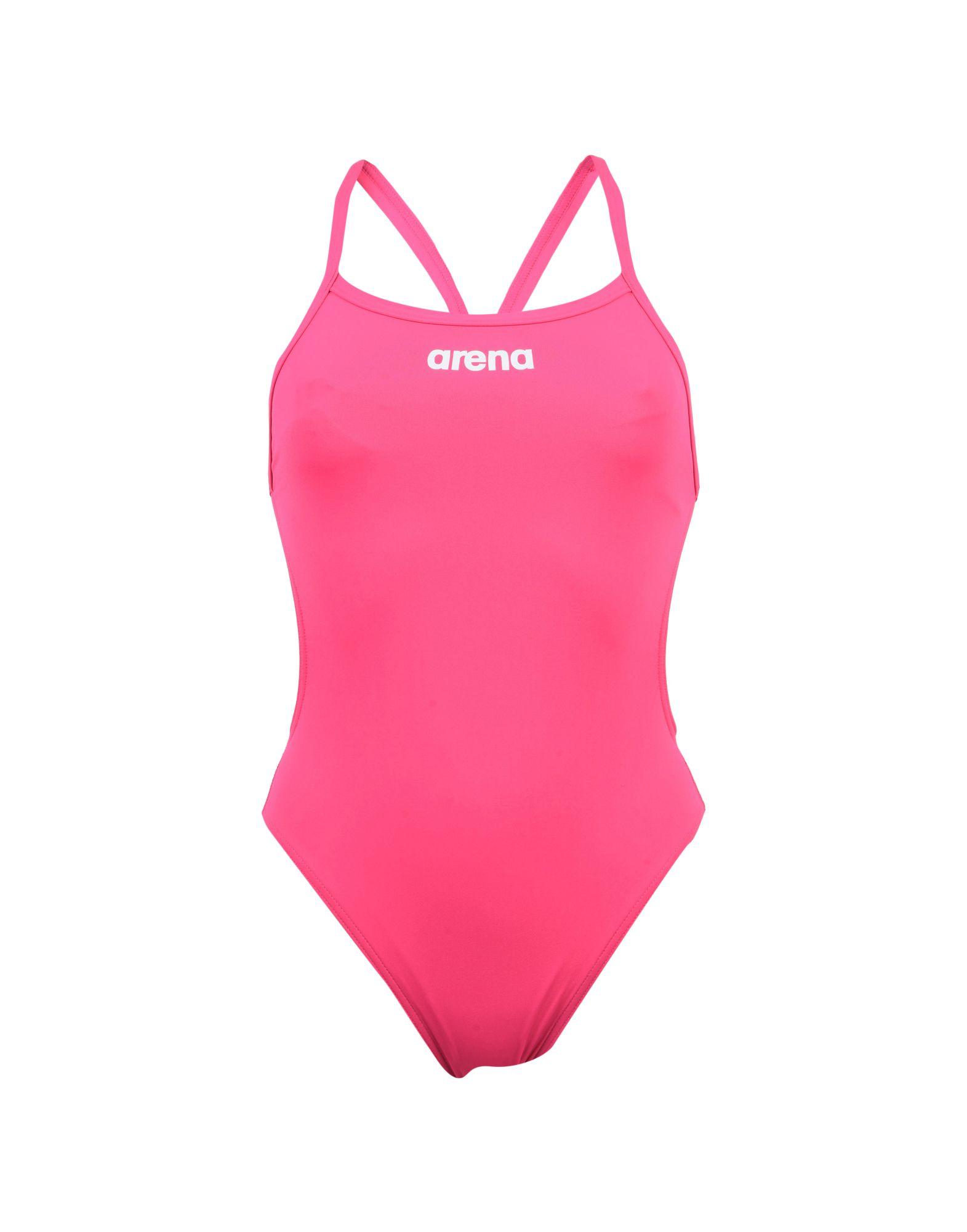 ARENA Спортивные купальники и плавки