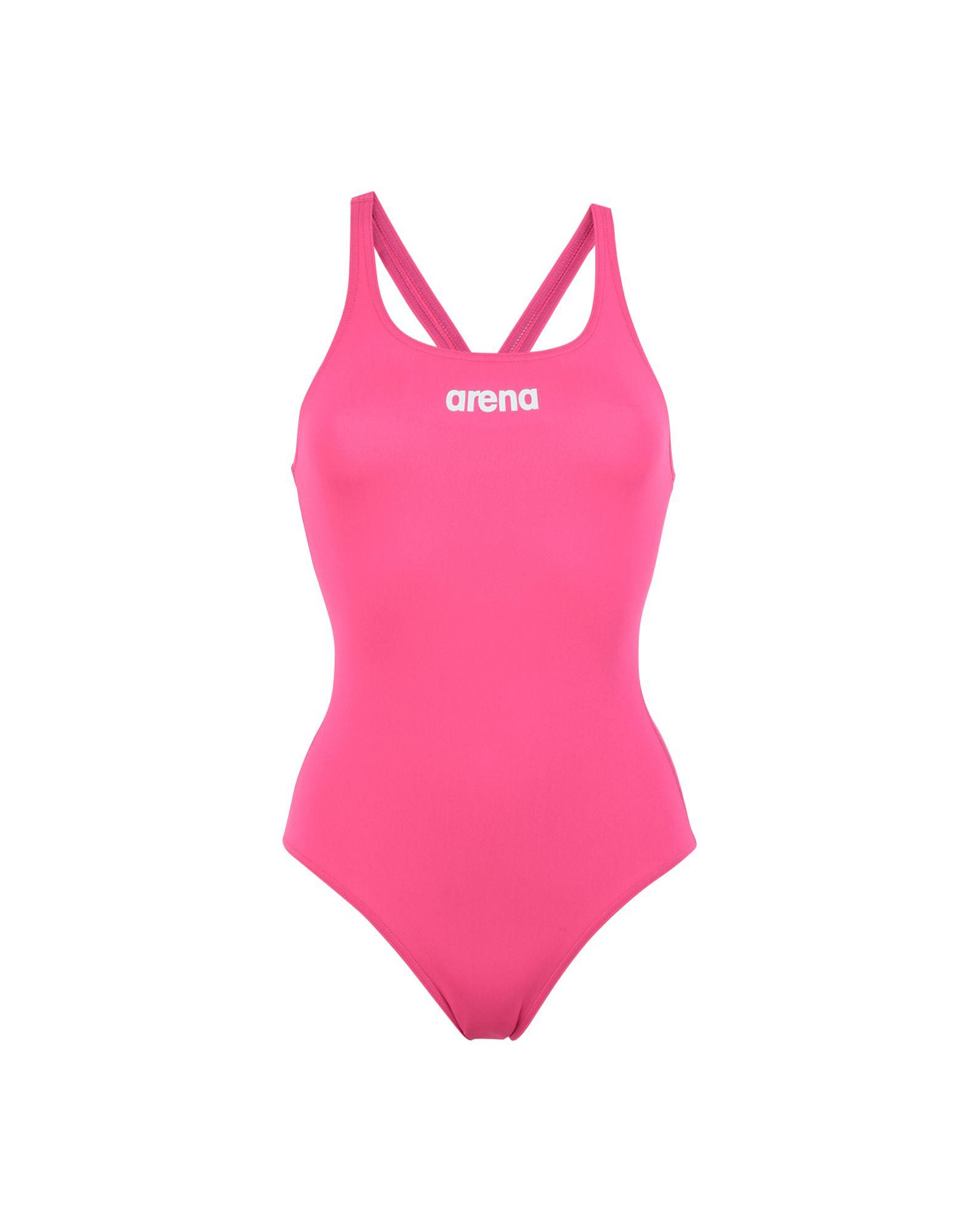 купальники и плавки ARENA Спортивные купальники и плавки