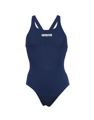 Спортивные купальники и плавки размер 40 цвет синий