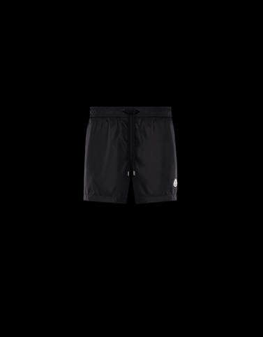 67b00ad8e Moncler Men s Swimwear