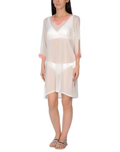 Пляжное платье BYBLOS BEACHWEAR 47199668WB