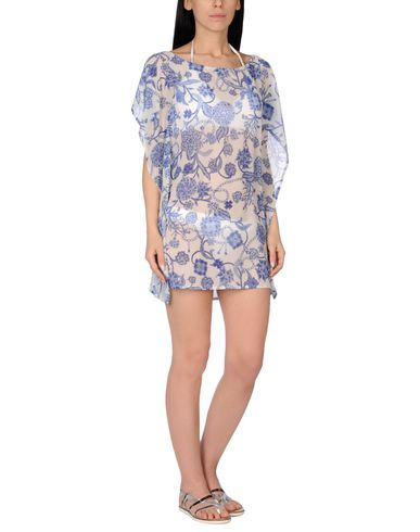 Пляжное платье BYBLOS BEACHWEAR 47199669UU