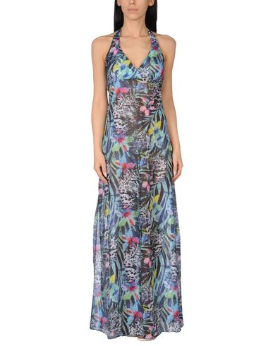 Пляжное платье BYBLOS BEACHWEAR 47199670QB