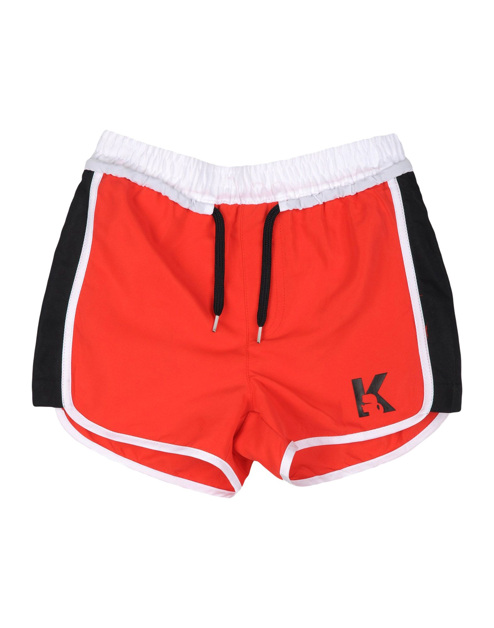 KARL LAGERFELD Swim trunks